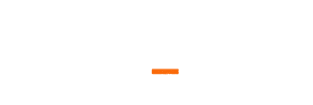 Brewhouse Pizza – Coming Soon